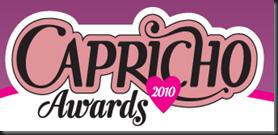 capricho_awards