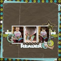 future-reader-wr