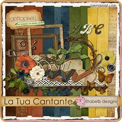 LB_LaTuaCantante