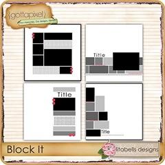 LBD_BlockIt