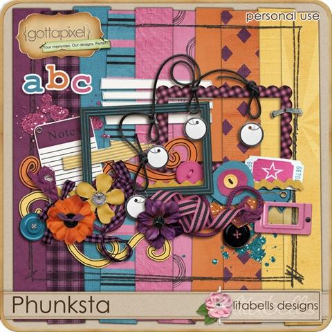 LBD_Phunksta