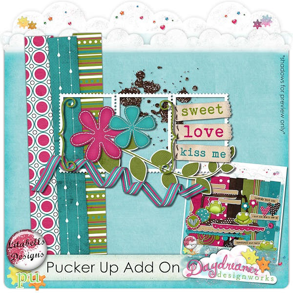http://litabells.blogspot.com/2009/12/pucker-up-freebie-add-on.html