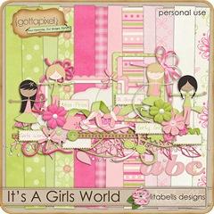 LBD_GirlsWorld