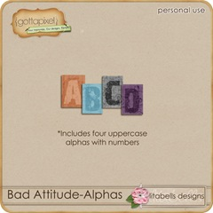 LBD_BadAttitude_Alphas