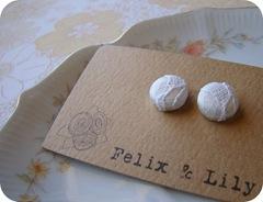 FelixandLily-whitelace