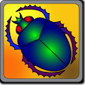 Scarab Timekeeper icon