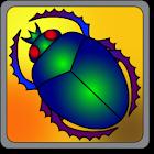 Scarab Timekeeper icon