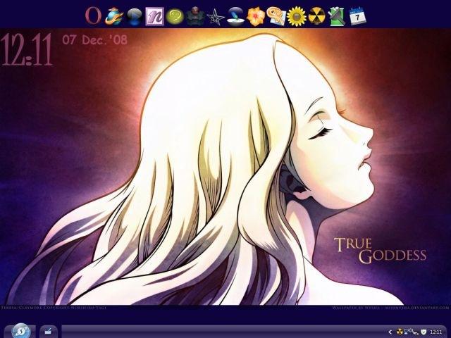 081207 Laptop desktop-640