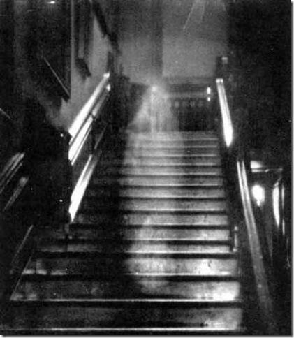 Paranormal-brown_lady_lg