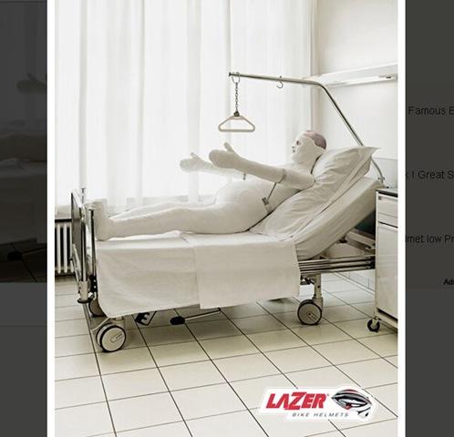 Ads-LazerHelmets