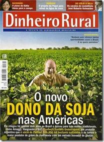 Dinheiro Rural
