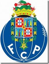 fc_porto_emblema