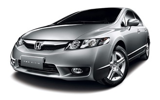 honda-civic-2010-520-2