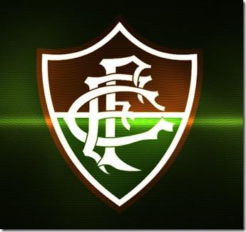fluminense-verde