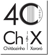 CheX_40_anos