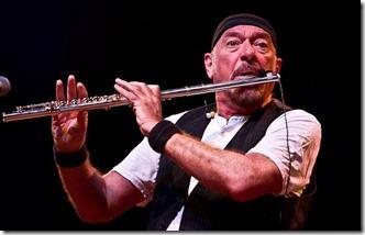 Ian Flauta