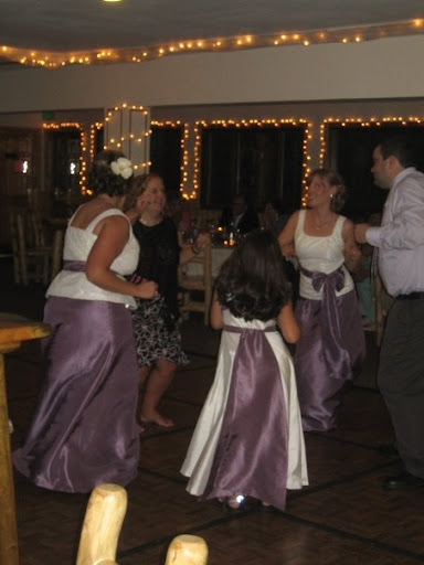 Cake and Dancing photo 10