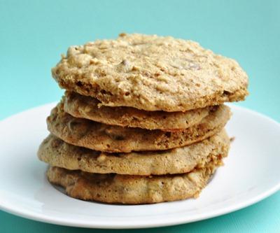 cookies 049
