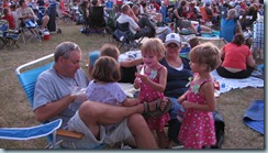 4th of July 2010 138