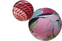 balls12