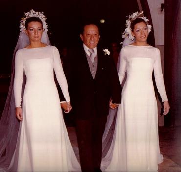 Rita e Ricardo