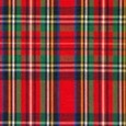 tartan_plaid_lowres