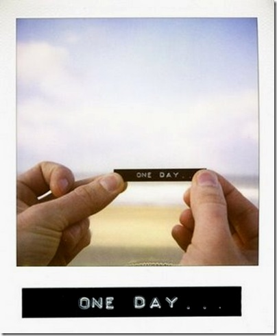 one_day____