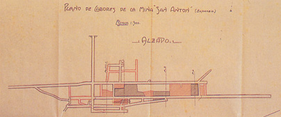 Mina San Antón