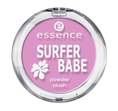 essence-SurferBabe_blush