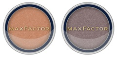 max_factor_earth_spirits_es