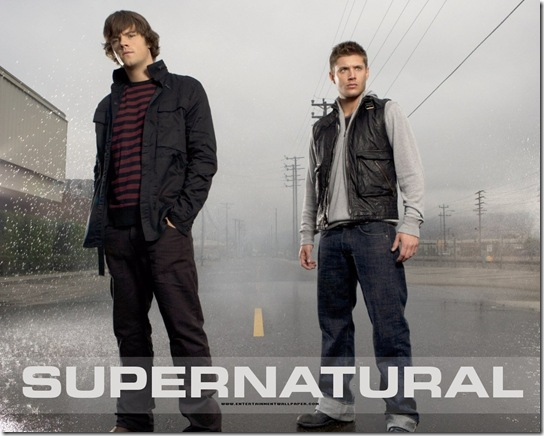 tv_supernatural01
