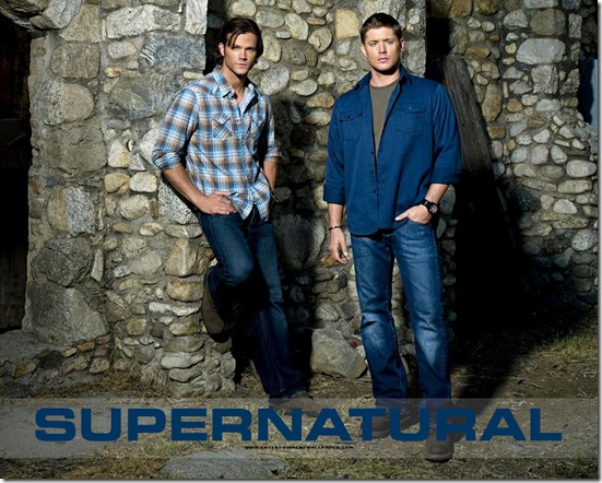 tv_supernatural06