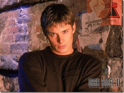 Jensen-Alec-Dark-Angel-jensen-ackles-2286123-1024-768