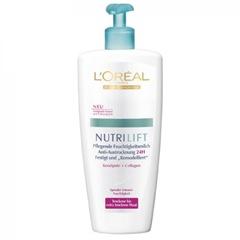 LOreal_Body-Expertise_Nutrilift_pflegende_Feuchtigkeitsmilch
