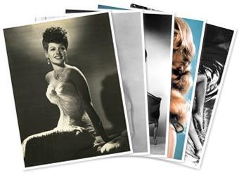 Rita Hayworth anzeigen