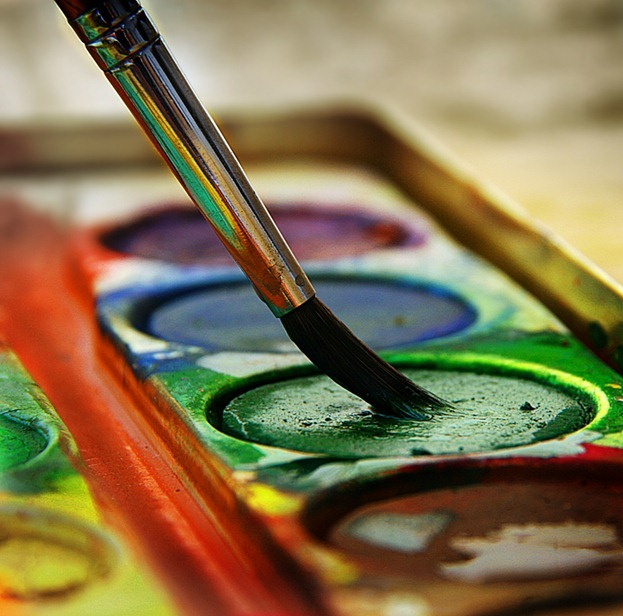 paint_box_by_Utzel_Butzel