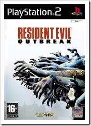 Resident_Evil_Outbreak_Ps2