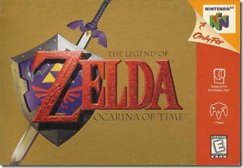 the-legend-of-zelda-ocarina-of-time-n64