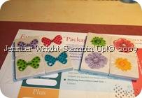 My Handmade Cards 1157