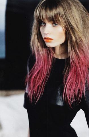 pinkhair_blog_1