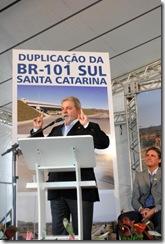 Lucas Colombo - Presidente e Prefeito28