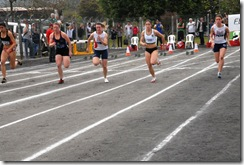 atletismo-domingo (8)