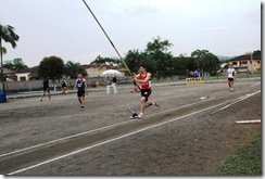 atletismo-domingo (10)