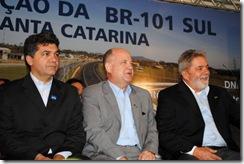 Lucas Colombo - Presidente e Prefeito10