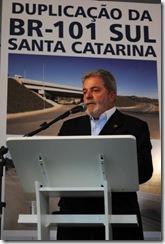 Lucas Colombo - Presidente e Prefeito22