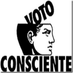 VOTO-CONSCIENTE-c%C3%B3pia