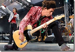 wear-rock-stars-used-guitar-strings-keith-richards