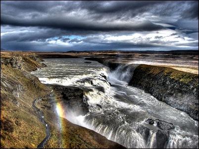 2010.03.09_Waterfall