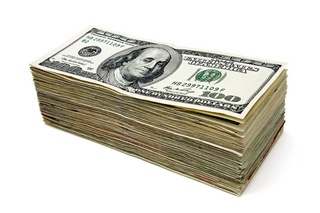 2010.04.08_MoneyStack