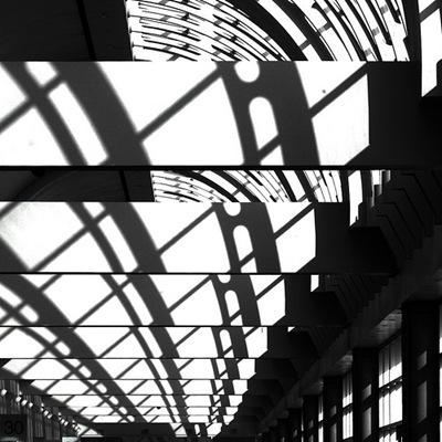 2010.05.27_Shadows